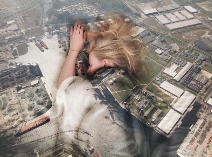 immagini-surreali-mondo-immaginario-laurent-rosset-lory-11