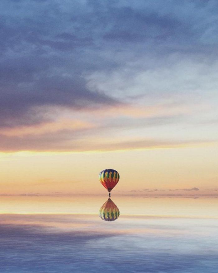 immagini-surreali-mondo-immaginario-laurent-rosset-lory-12
