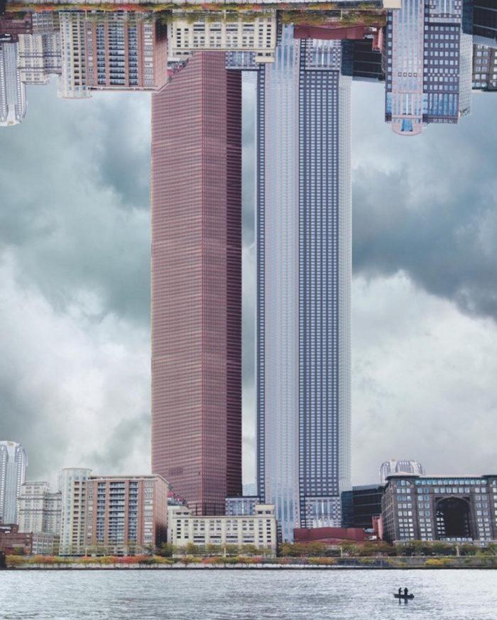 immagini-surreali-mondo-immaginario-laurent-rosset-lory-13
