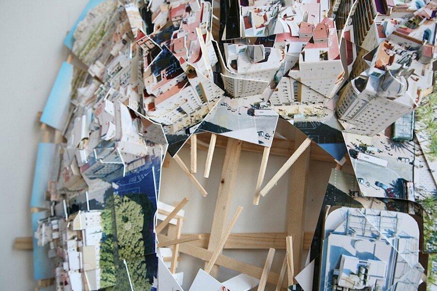 installazione-foto-3d-citta-isidro-blasco-07