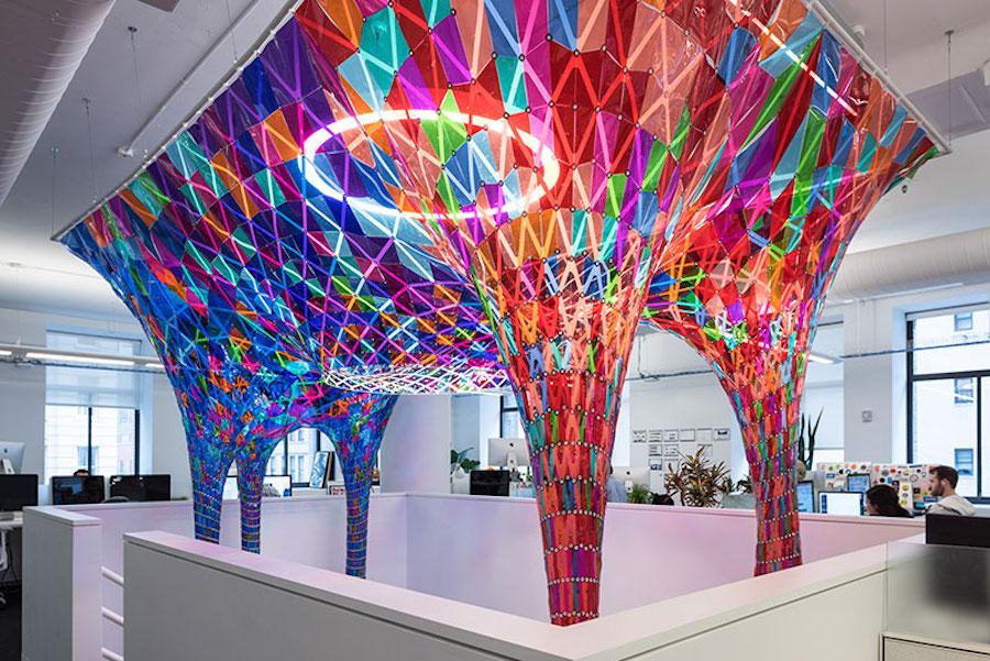 installazione-vetro-colori-behance-new-york-softlab-1