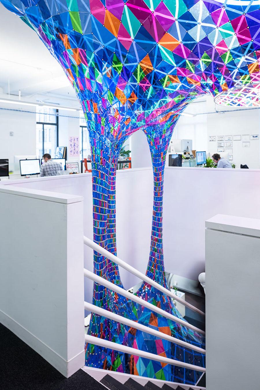 installazione-vetro-colori-behance-new-york-softlab-2