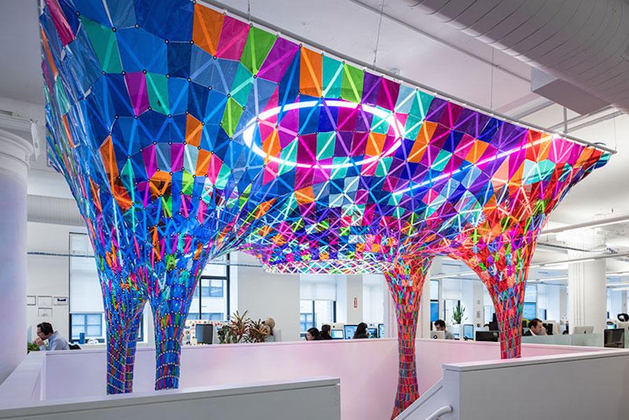 installazione-vetro-colori-behance-new-york-softlab-4
