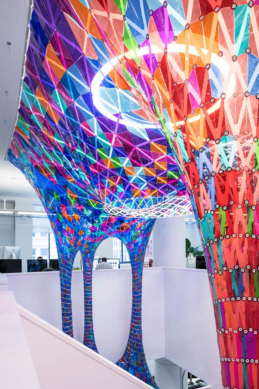 installazione-vetro-colori-behance-new-york-softlab-6