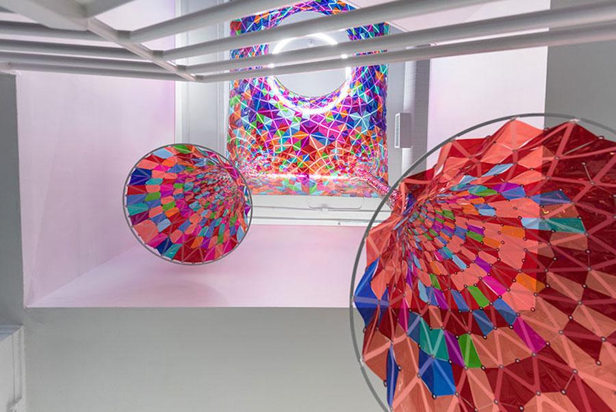 installazione-vetro-colori-behance-new-york-softlab-7