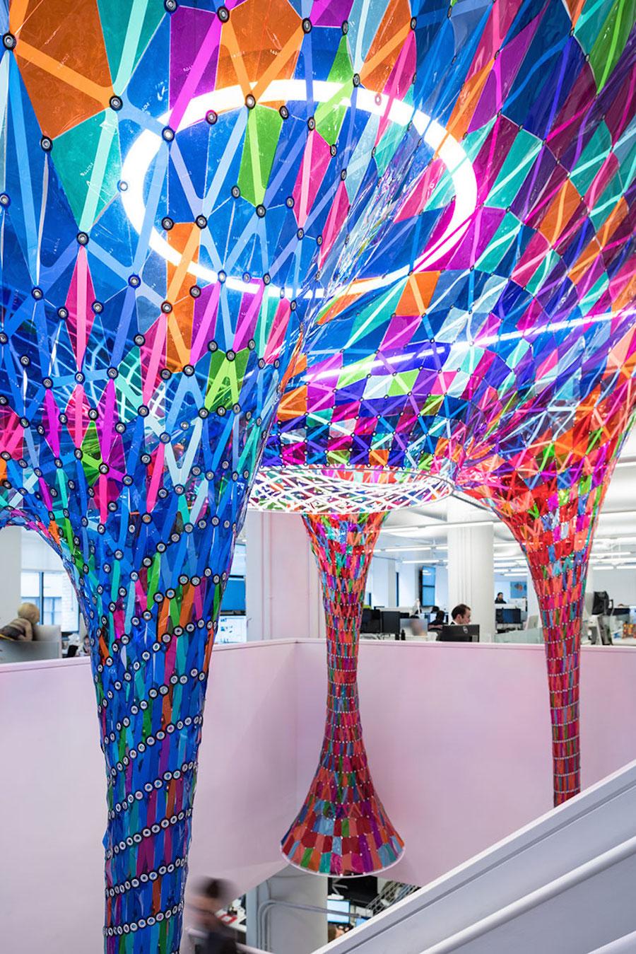 installazione-vetro-colori-behance-new-york-softlab-8