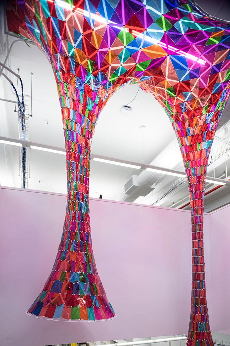 installazione-vetro-colori-behance-new-york-softlab-9