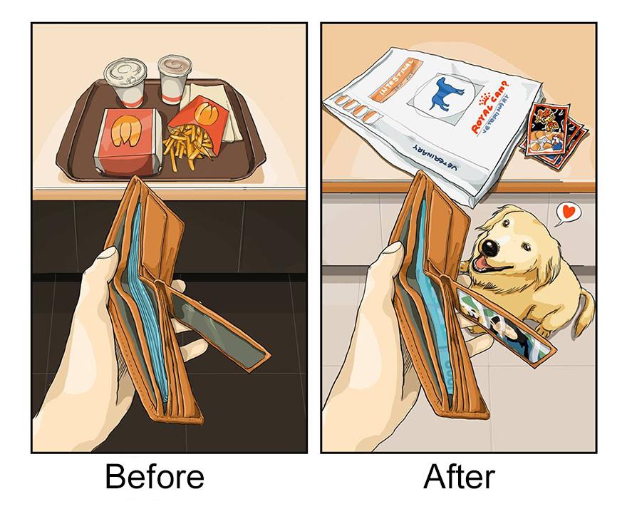 la-vita-prima-e-dopo-cane-maimai-john-3