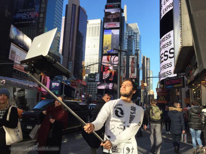 macbook-selfie-stick-moises-john-yuyi-tom-galle-1