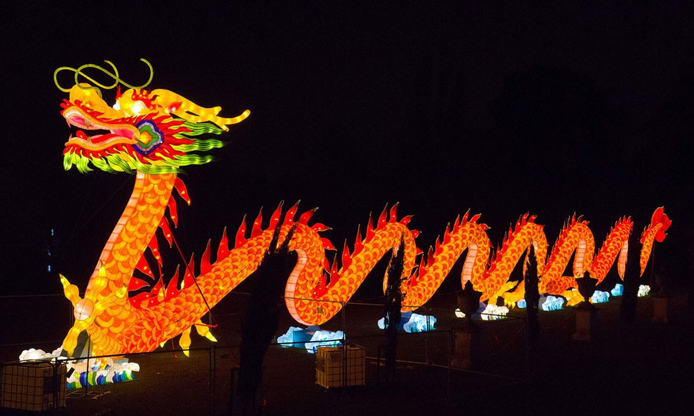 magical-lantern-festival-londra-capodanno-cinese-01