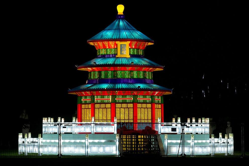 magical-lantern-festival-londra-capodanno-cinese-03