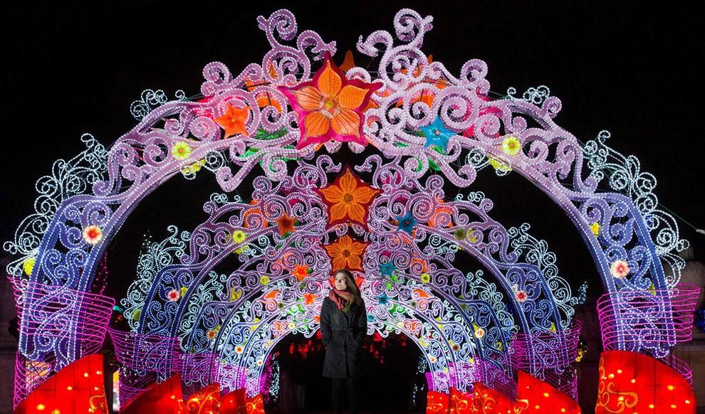 magical-lantern-festival-londra-capodanno-cinese-04