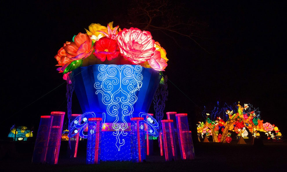 magical-lantern-festival-londra-capodanno-cinese-06