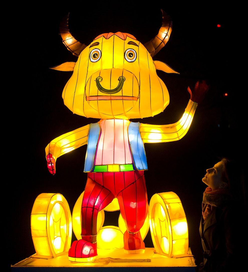 magical-lantern-festival-londra-capodanno-cinese-07