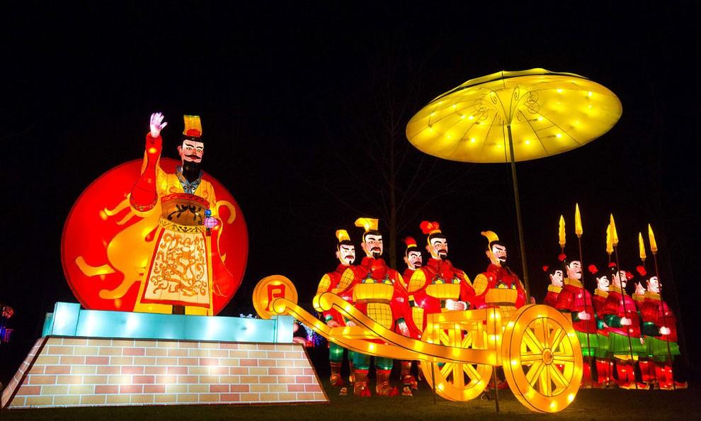 magical-lantern-festival-londra-capodanno-cinese-08