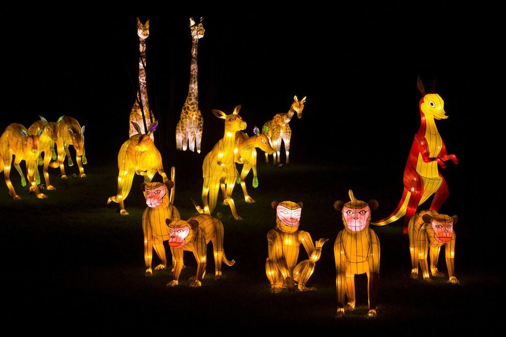 magical-lantern-festival-londra-capodanno-cinese-09