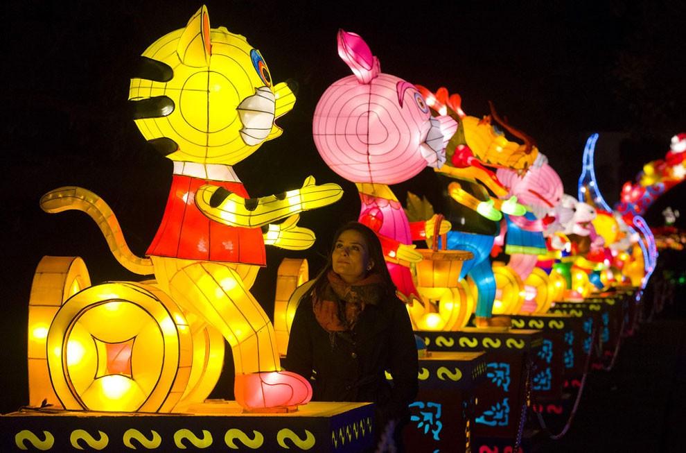 magical-lantern-festival-londra-capodanno-cinese-10