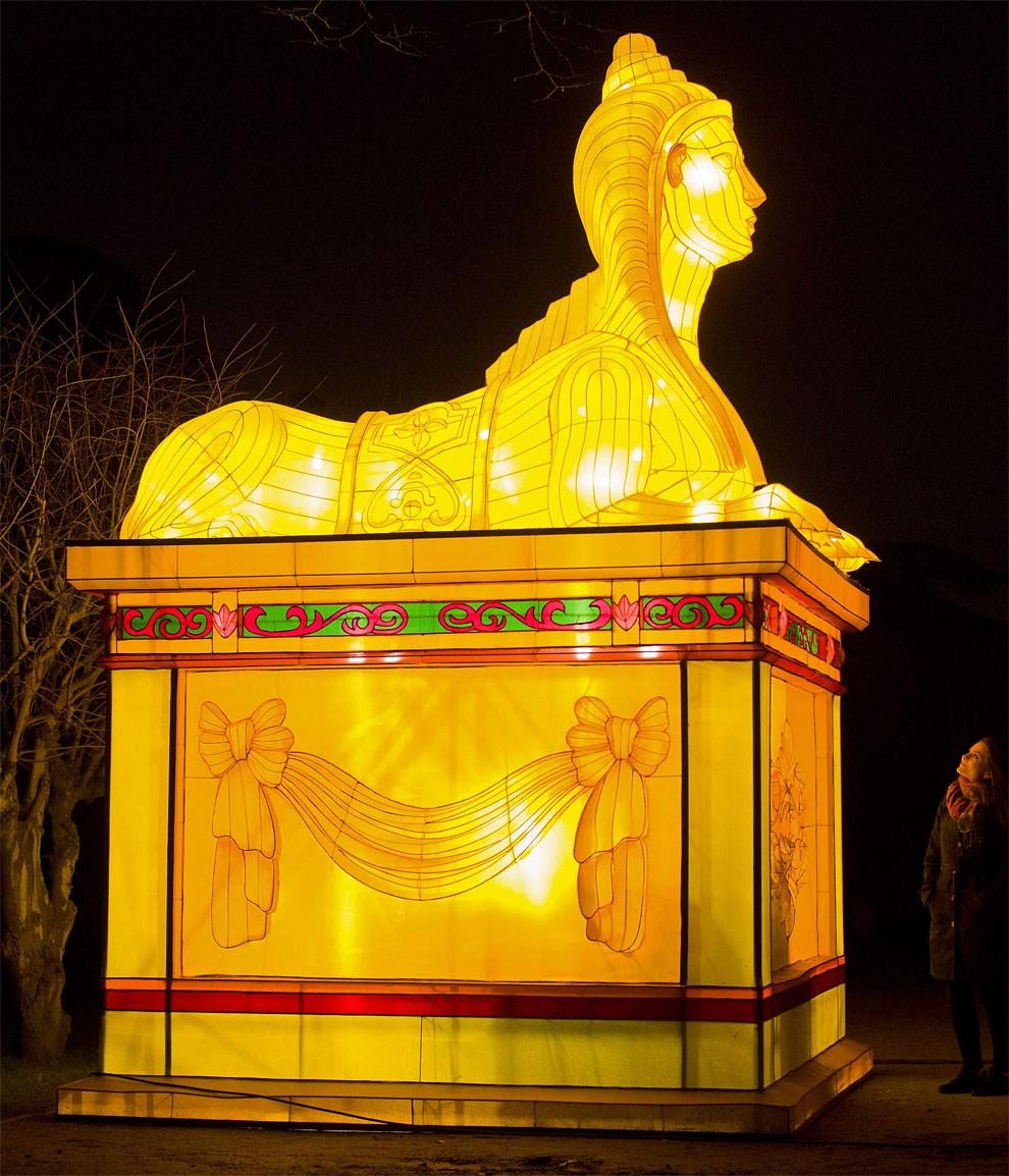 magical-lantern-festival-londra-capodanno-cinese-11