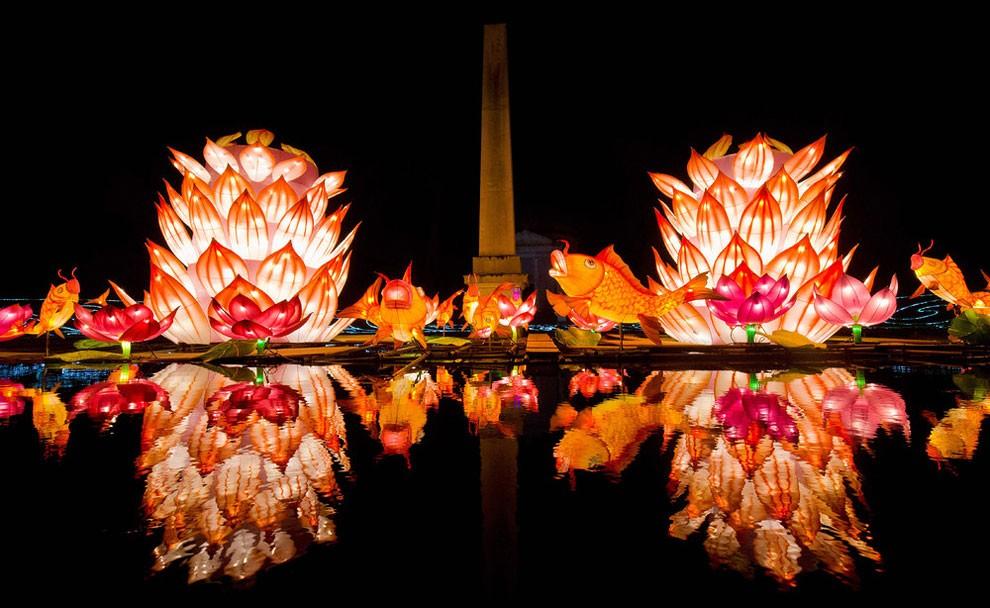 magical-lantern-festival-londra-capodanno-cinese-12