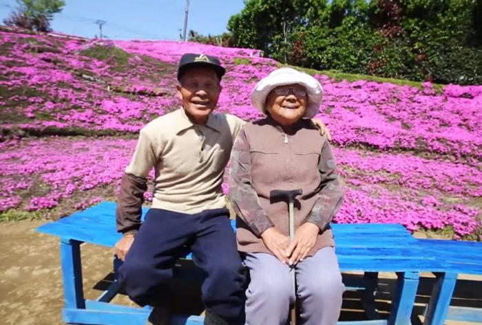 marito-pianta-fiori-moglie-ceca-kuroki-shintomi-08