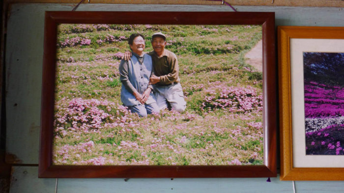 marito-pianta-fiori-moglie-ceca-kuroki-shintomi-10