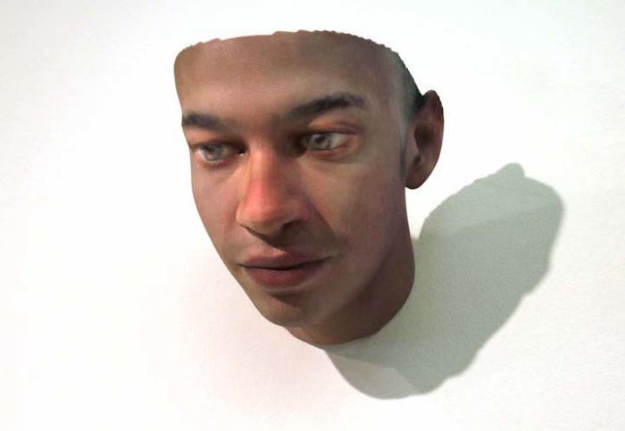 maschere-umane-dna-copie-arte-heather-dewey-hagborg-03
