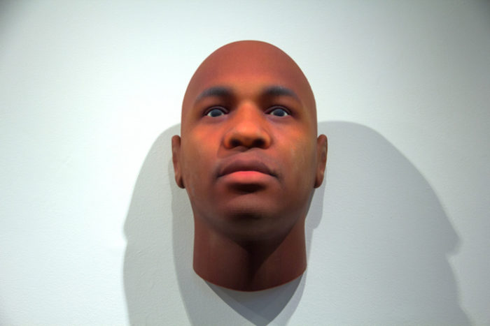 maschere-umane-dna-copie-arte-heather-dewey-hagborg-06