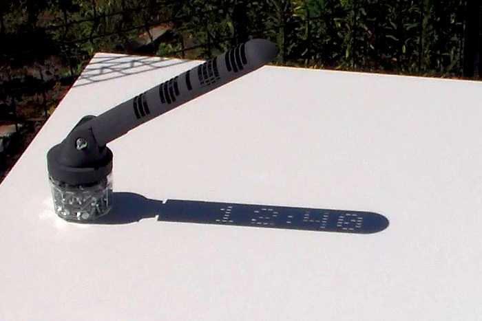 meridiana-orologio-solare-stampa-3d-digital-sundial-1