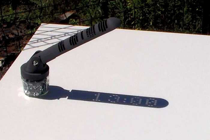 meridiana-orologio-solare-stampa-3d-digital-sundial-2