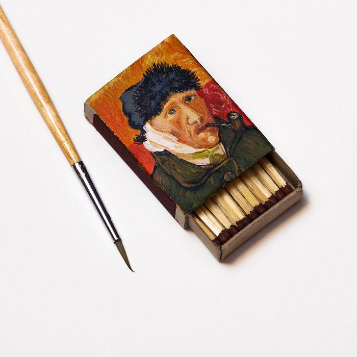miniature-dipinti-van-gogh-scatole-fiammiferi-salavat-fidai-1