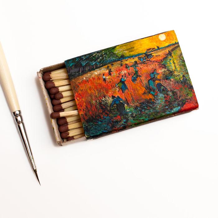 miniature-dipinti-van-gogh-scatole-fiammiferi-salavat-fidai-2