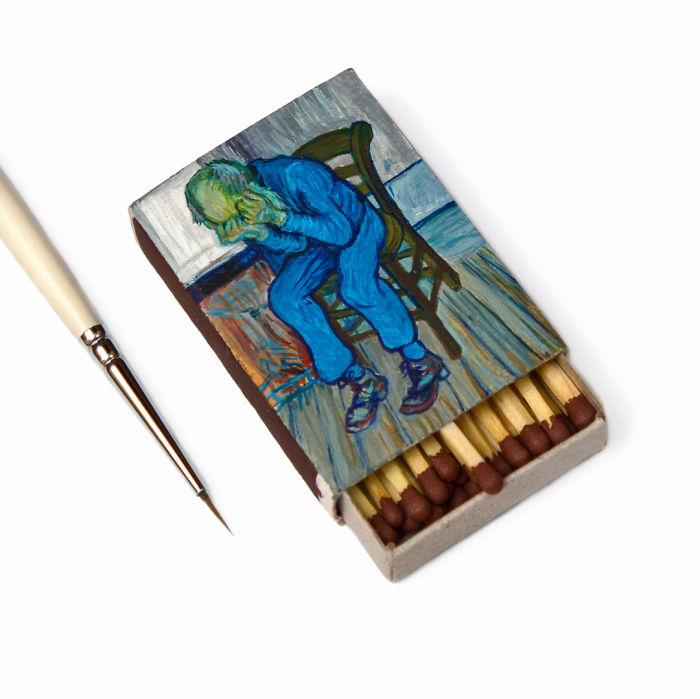 miniature-dipinti-van-gogh-scatole-fiammiferi-salavat-fidai-3