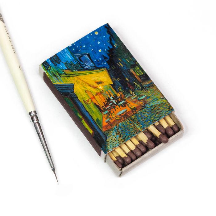 miniature-dipinti-van-gogh-scatole-fiammiferi-salavat-fidai-5