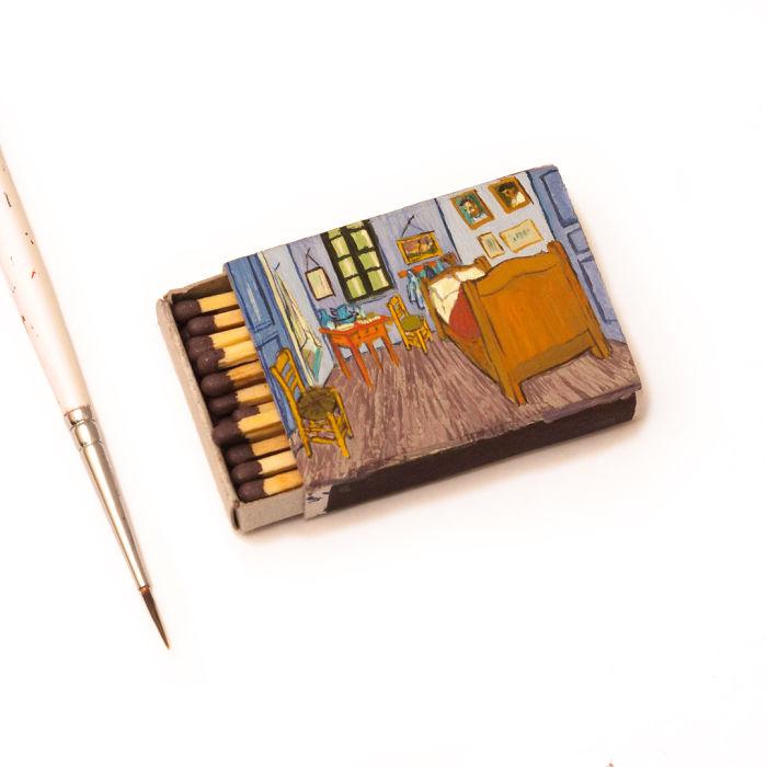miniature-dipinti-van-gogh-scatole-fiammiferi-salavat-fidai-6