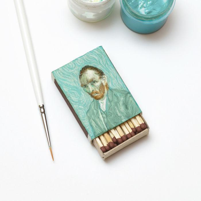miniature-dipinti-van-gogh-scatole-fiammiferi-salavat-fidai-7