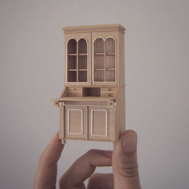 mobili-miniatura-emily-boutard-04