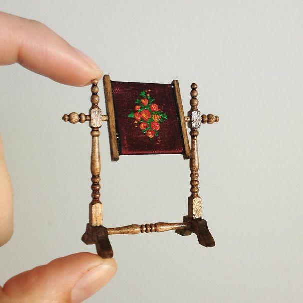 mobili-miniatura-emily-boutard-05