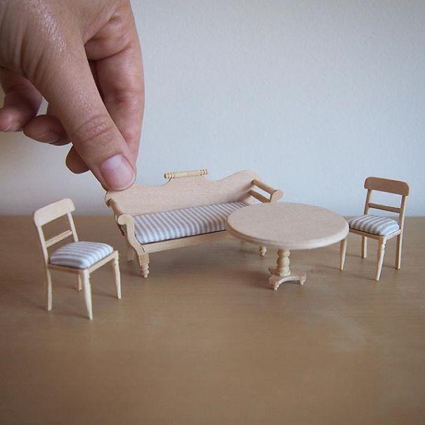 mobili-miniatura-emily-boutard-06