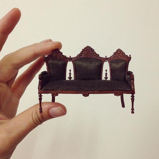 mobili-miniatura-emily-boutard-08