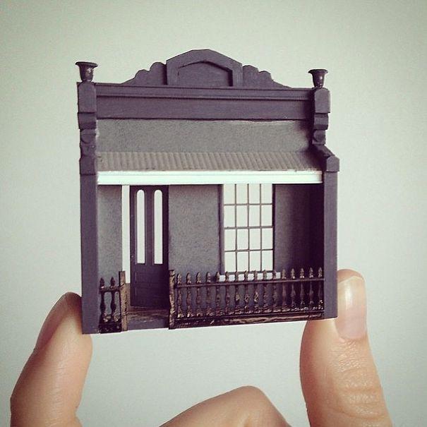 mobili-miniatura-emily-boutard-11