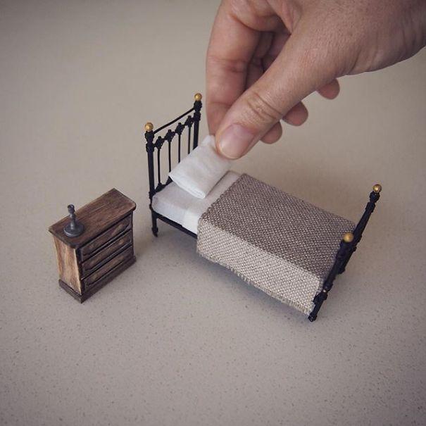 mobili-miniatura-emily-boutard-12