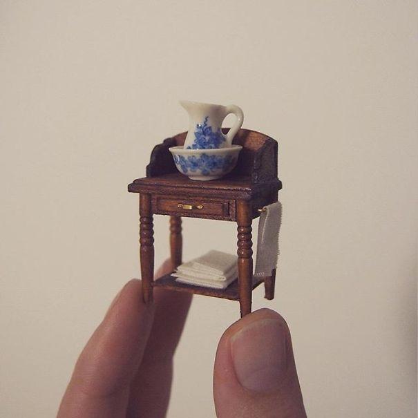mobili-miniatura-emily-boutard-13