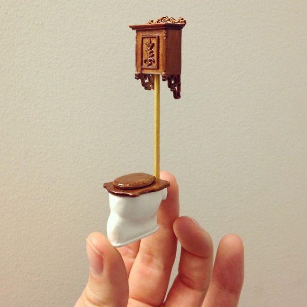 mobili-miniatura-emily-boutard-15
