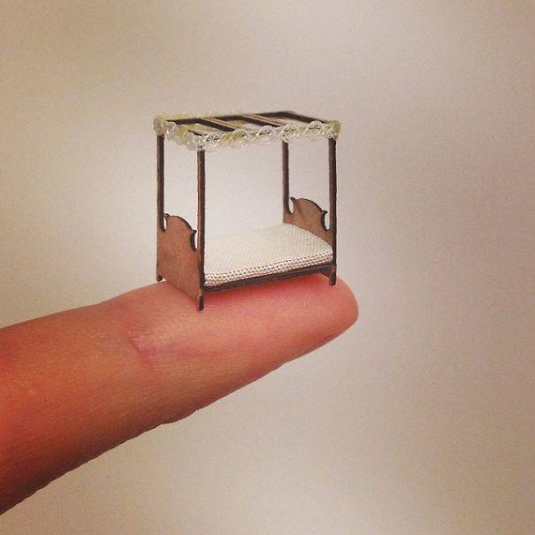 mobili-miniatura-emily-boutard-17