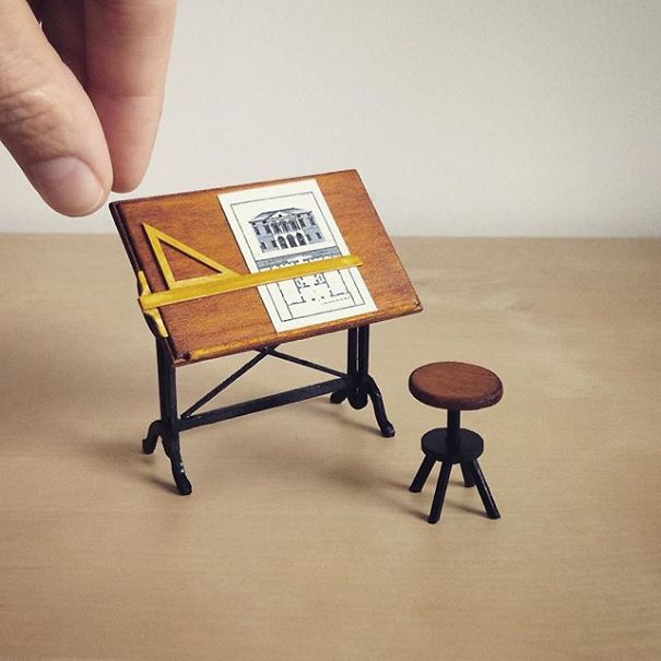 mobili-miniatura-emily-boutard-19