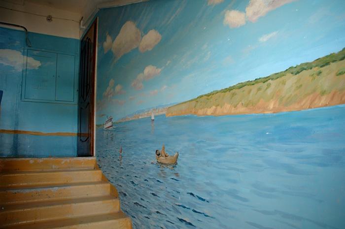 palazzina-scale-dipinti-murali-arte-boris-chernichenko-03