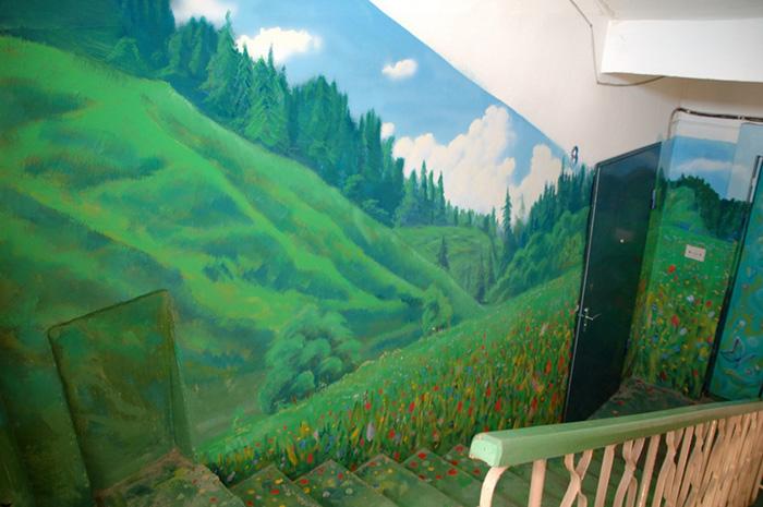 palazzina-scale-dipinti-murali-arte-boris-chernichenko-07
