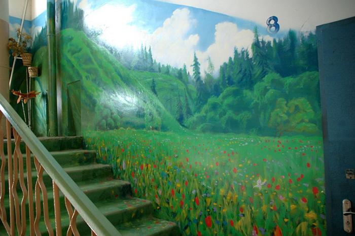 palazzina-scale-dipinti-murali-arte-boris-chernichenko-08