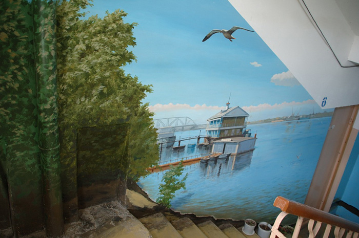 palazzina-scale-dipinti-murali-arte-boris-chernichenko-09