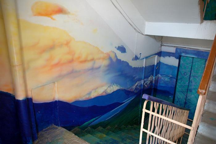 palazzina-scale-dipinti-murali-arte-boris-chernichenko-10